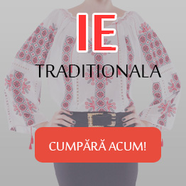 ie traditionala